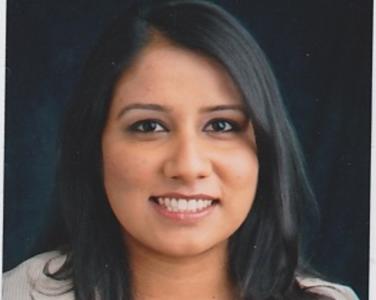 Anjani K. Ravindra, MD