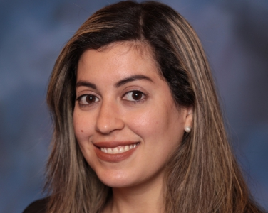 Anne C. Silva Barbosa, PhD