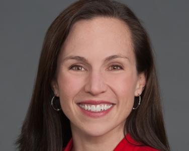 Christine E. Bishop, MD, MA