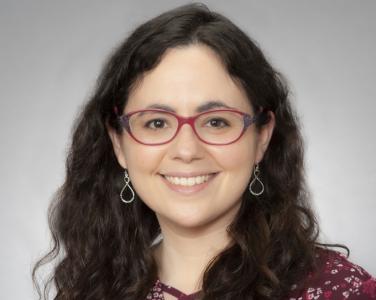 Erica Braverman, MD