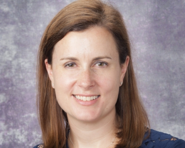 Amanda W. Brown, MD, MS, FAAP