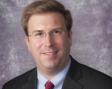 Andrew Richard Buchert, MD