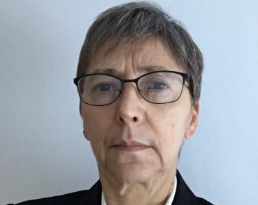 Carol A. Bertrand, PhD