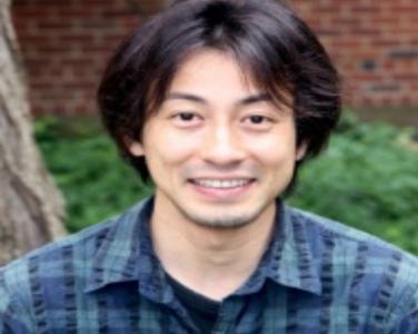 Takuto Chiba