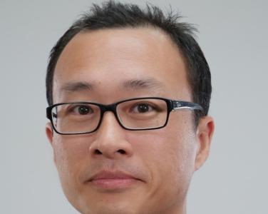 Kar Chu, PhD