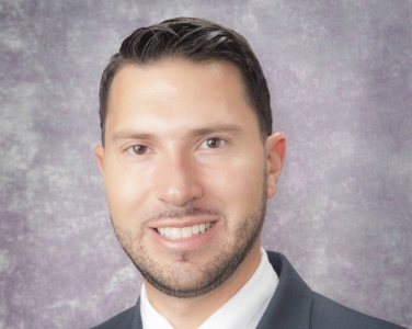 Michael J. Comunale, MBA
