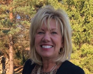 Diane E. Cline