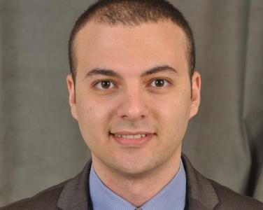 Mohamed Y. Ahmed, MD