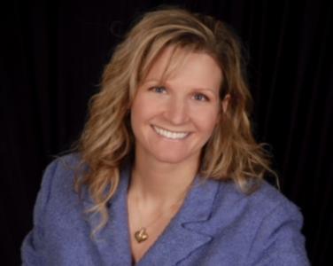 Deborah D. Albright, MD