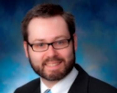 Mark G. DeBrunner, MD