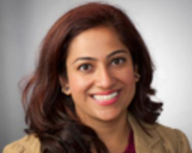Deepa Burman, MD, FAASM