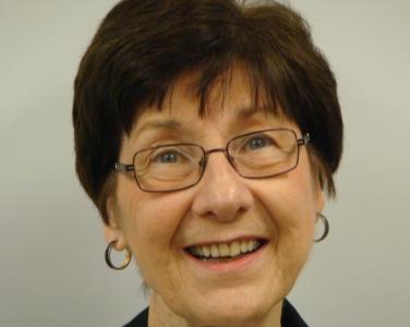 Patricia Kay Crumrine, MD