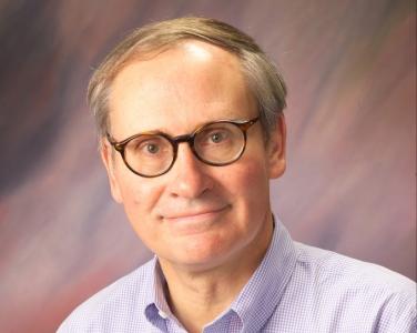 Edward V. Prochownik, MD, PhD