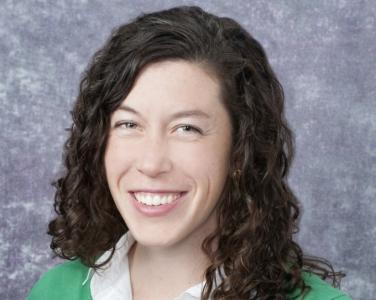 Adelaide L. Eichman, MD
