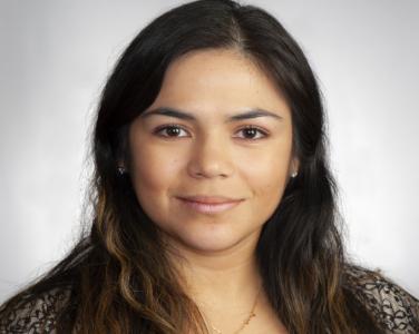 Eliana M. Perez-Garcia, MD