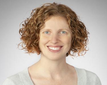 Elise Peterson Lu, MD, PhD