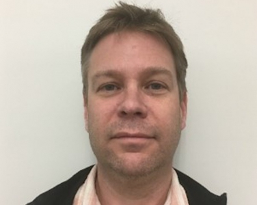 Eric S. Goetzman, PhD