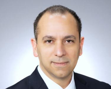 Erick Forno, MD, MPH