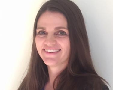 Anna Katherine Ettinger, PhD, MPH, MSW