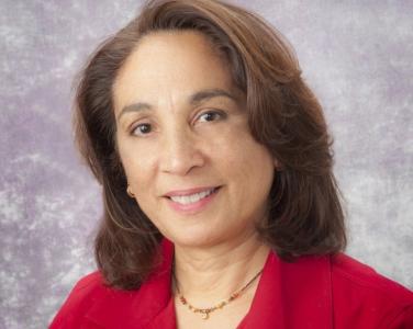 Loreta Myra Matheo, MD, FAAP