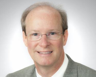 Andrew P. Feranchak, MD