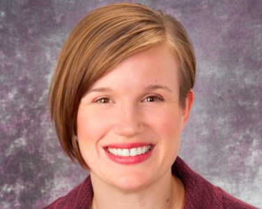 Jenna Marie Gaesser, MD