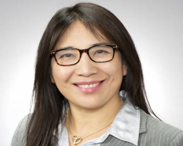 Yanhua Gao, MD, PhD