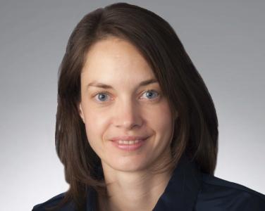 Jessica Lindsey Garrison, MD