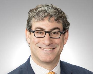 Bryan H. Goldstein, MD