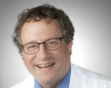 Michael David Green, MD, MPH
