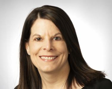 Melinda Fiedor Hamilton, MD, MS
