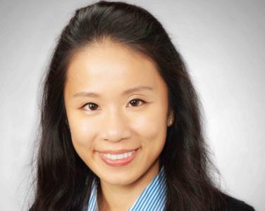 Yueh-Ying Han, PhD