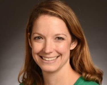 Catherine S. Forster, MD, MS, FAAP