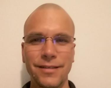 Nathan J. Rockcastle, BS