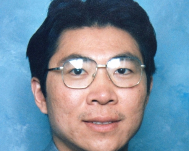 Hengjiang H. Dong, PhD