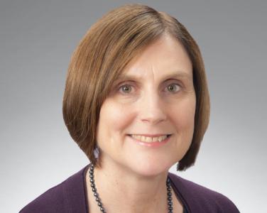Cheryl A. Hillery, MD