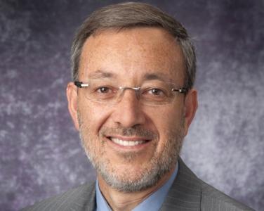 Alejandro Hoberman, MD