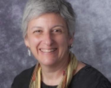 Dena Hofkosh, MD, MEd