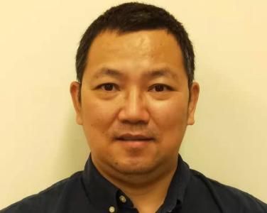 Honghai Liu, PhD