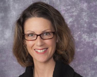 Kara S. Hughan, MD, MHSc