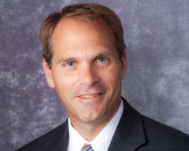 Raymond David Pitetti, MD, MPH, FAAP