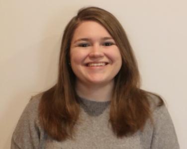 Emily N. Bodnar