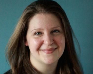 Cassandra L. Formeck, MD, MS