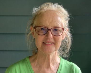Sara C. Hamel, MD