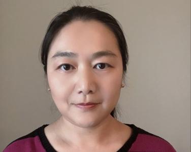 Xiaoyan Gong