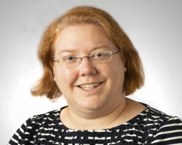 Jane B. Taylor, MD, MsCR, FAAP