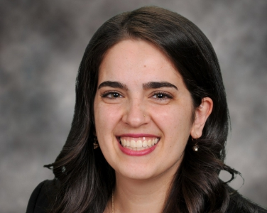 Jasmine Simone Sondhi, MD