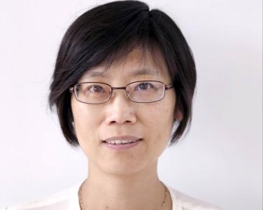 Jing Cheng, MD, PhD