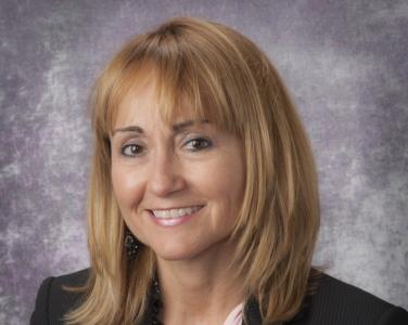 Jacqueline Kreutzer, MD, FSCAI, FACC