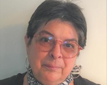Judith L. Navratil, MA